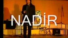 Nadir  - Şinanari