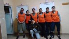 acıpınarlılar halı saha futbol takımları