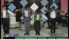 çankırılı şaban - dedikodu - vatan tv