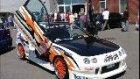 modifiyeli arabalar (batman)