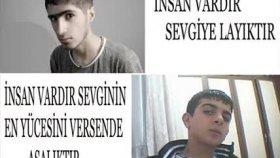 By Diyar & Mc Yanlız Sevdam