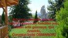 Çorumun İncisi Osmancık Şiiri