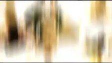 Demet Akalın - Umutsuz Vaka ( Versiyon Erhan Bayra