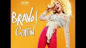Gülçin - Satsuma Remix - 2011