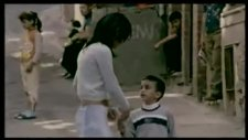 Gülşen-Adı Aşk Sebebimin  Yeni Klip 2011