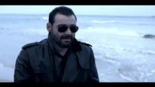 Yaşar - Denizin Tuzu (2010)
