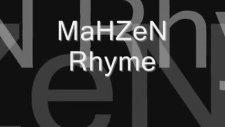 Mahzen & Rhyme Ölüm Nedir Bilmezdim