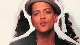B.O.B - Nothin' On You Feat. Bruno Mars