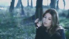 Aşkın Nur Yengi -Kibrit Ve Alev- Yeni Klip