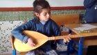 Aynur Kasabalı İlköğretim Okulu