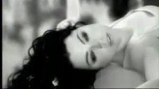 Evanescence-My-İmmortal-Official-Video
