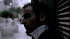 Seyfi Yerlikaya - Ben Hep Seni Düşünürüm