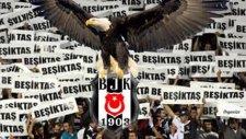 bjk - gücüne güç katmaya geldik - 2011