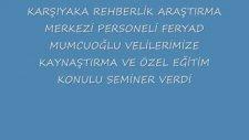Çiğli Şehit Çevik Ersin Temel İlköğretim Okulu