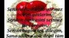Selam Bitanesi