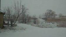 karabulutta kar yağıyor-2