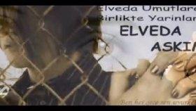 Metin Arolat  Lütfen Yaz Gelsin Official Audio