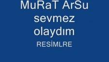 Murat Belgin