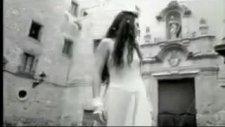 Evanescence My İmmortal-[orijinalvideo]-[alisayar]