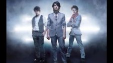 Jonas Brothers - Hey You