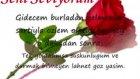 Alistim Sana Bir Tanem@tilla.video