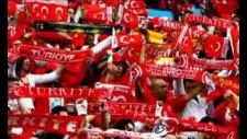Milli Takımımızın Yeni Milli Marşı...!!!