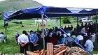 Boğazkale Yazır Köyü Şenlikleri