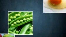cambridge besin intoleransı testi