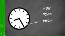 gs-38-ümit hayri koç-saat problemi