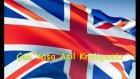 İngiltere Milli Marşı British Anthem Tr Altyazı