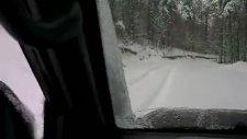 karda devamm