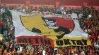 Galatasaray Taraftarını Coşturan Remix