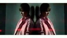 Justinbieber-Ftsean-Kingston-Eenie-Meenie