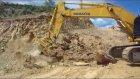 Nur-al Makina Excavator Riper Ataçman 2