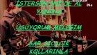 Suskun Mc & Feat Mc Bahadır - Ağlarım Sensizlikten