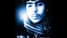 Kahriyan - Seni Anlatamam - 2011