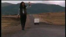 Barış Manço - Beyhude Geçti Yıllar (1995)