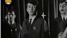 helvacı helva - mavi ışıklar 1965