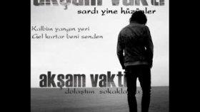 Ali Yaprak - Senin Yüzünden
