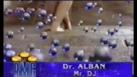 Dr Alban - Mr Dj