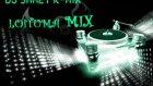Dj Samet R-Mix (Loituma R-Mix) [samet Çini] Saygıl