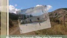 Güzyurdu Köyü Slayt 3 - Gümüşhane ( Kelkit )