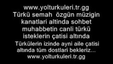 Hüseyin Ugurlu Of Of