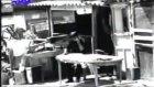 osman öztunç - farkeyledim - vatankolik.com
