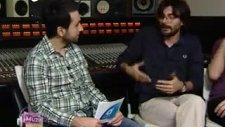 Müziğin Ritmi - Flört & Serkan Kızılbayır  2