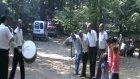 Şebinkarahisar Çağlayan Köyü Piknik