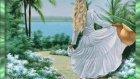 Aşk Şiiri - Mükemmel Aşk Şiiri- Harika Aşk Şiiri