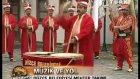 Düzce Belediyesi Mehter Takımı