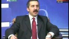 ahef genel başkanının kaçkar tv'deki programı-01
