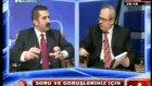 Ahef Genel Başkanının Kaçkar Tv'deki Programı-02